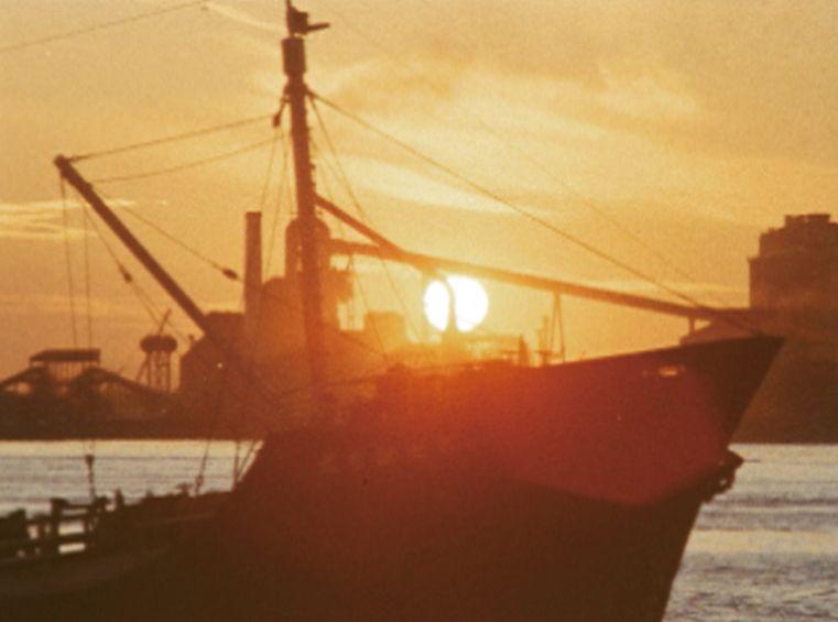 あすの岡山県 170万人の太陽